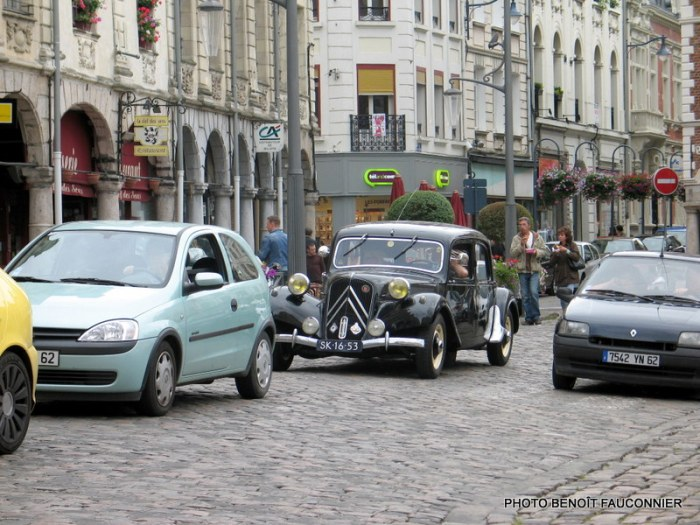 citroen-traction-avant-arras