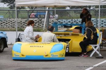concentration-alpine-gordini-et-renault-sport-2016-161