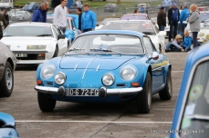 concentration-alpine-gordini-et-renault-sport-2016-23