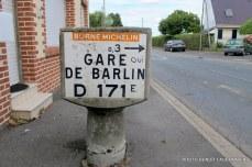 borne-michelin-barlin-3
