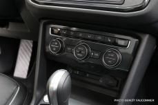 volkswagen-tiguan-42.jpg.jpg