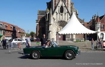 Rallye cartographique du Ternois Saint-Venant.jpg
