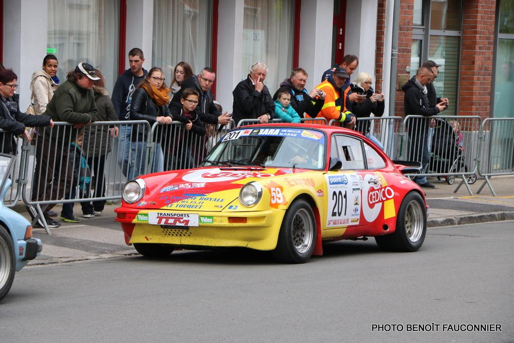 Rallye de la Lys 2017 (11)