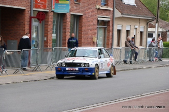Rallye de la Lys 2017 (12)