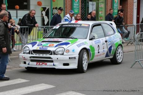 Rallye de la Lys 2017 (14)-1