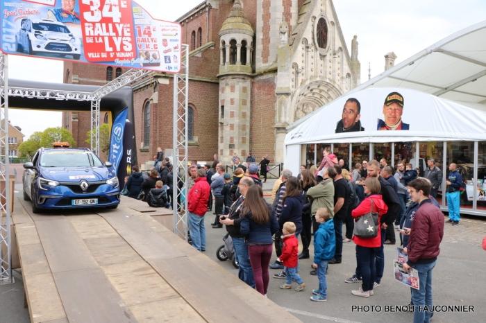 Rallye de la Lys 2017 (17)