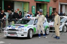 Rallye de la Lys 2017 (18)