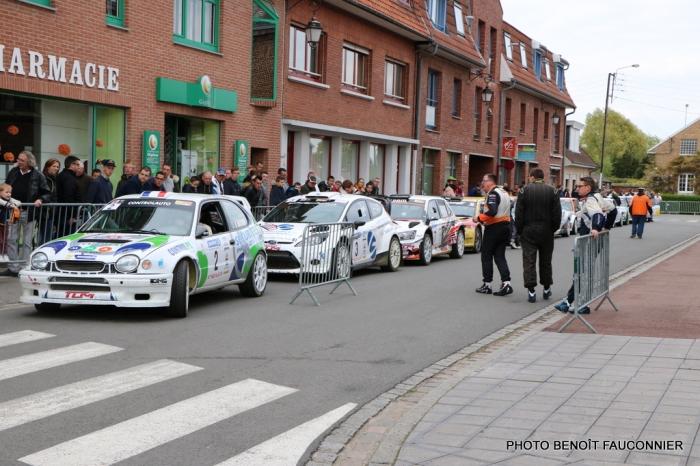 Rallye de la Lys 2017 (20)