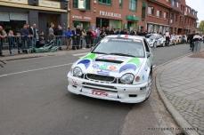 Rallye de la Lys 2017 (22)