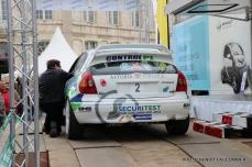 Rallye de la Lys 2017 (23)