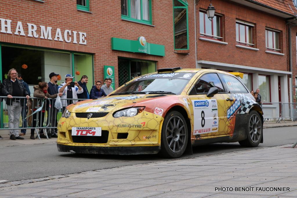 Rallye de la Lys 2017 (28)