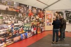 Rallye de la Lys 2017 (3)