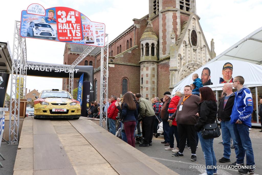 Rallye de la Lys 2017 (32)