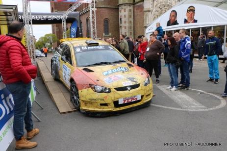 Rallye de la Lys 2017 (33)