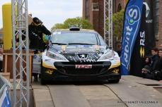 Rallye de la Lys 2017 (34)
