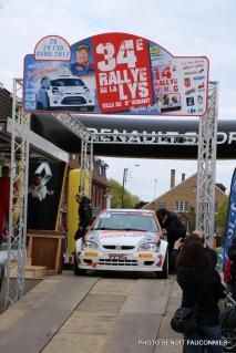 Rallye de la Lys 2017 (36)