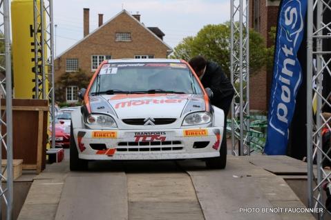 Rallye de la Lys 2017 (37)