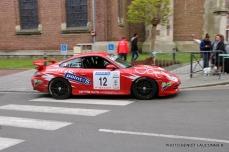 Rallye de la Lys 2017 (38)