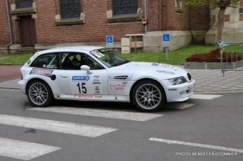 Rallye de la Lys 2017 (39)