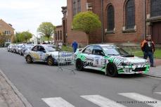 Rallye de la Lys 2017 (40)