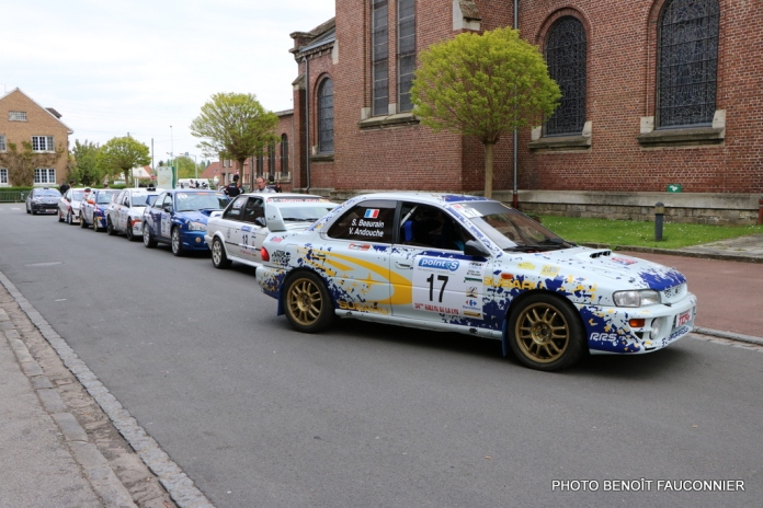 Rallye de la Lys 2017 (41)