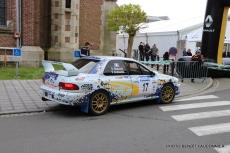 Rallye de la Lys 2017 (43)
