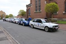 Rallye de la Lys 2017 (44)