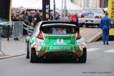 Rallye de la Lys 2017 (45)