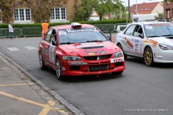 Rallye de la Lys 2017 (46)