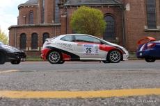 Rallye de la Lys 2017 (47)