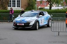 Rallye de la Lys 2017 (48)