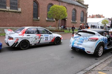Rallye de la Lys 2017 (49)