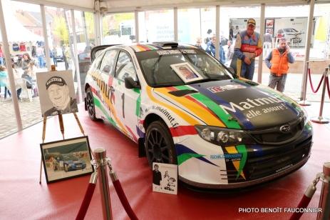 Rallye de la Lys 2017 (5)