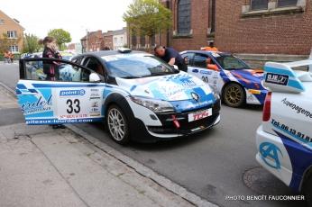 Rallye de la Lys 2017 (50)