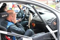 Rallye de la Lys 2017 (53)