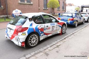 Rallye de la Lys 2017 (55)