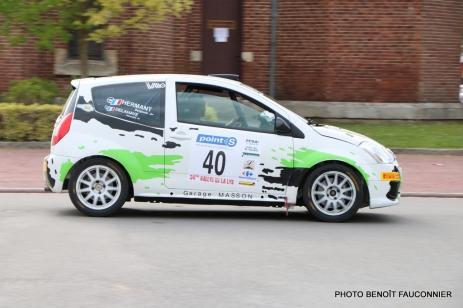 Rallye de la Lys 2017 (56)