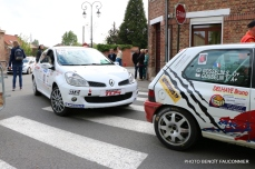 Rallye de la Lys 2017 (59)