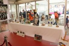 Rallye de la Lys 2017 (6)
