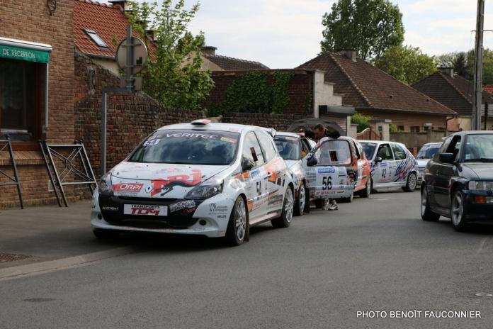 Rallye de la Lys 2017 (61)
