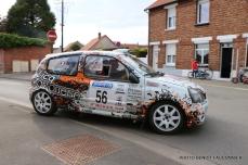 Rallye de la Lys 2017 (64)