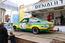 Rallye de la Lys 2017 (8)