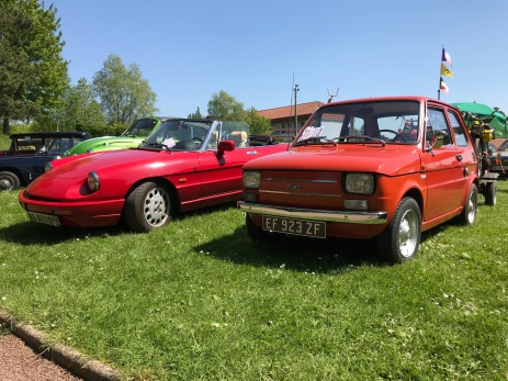 Auto-Rétro Pernes -en-Artois (13)