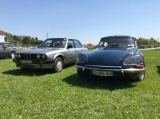 Auto-Rétro Pernes -en-Artois (18)
