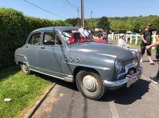 Auto-Rétro Pernes -en-Artois (27)
