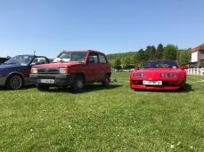 Auto-Rétro Pernes -en-Artois (36)